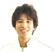 滋賀県大津市 株式会社じょうしょう 代表取締役 山本 聡 様