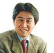 大阪府大東市 仁泉会病院心臓血管外科 米田 正始 様