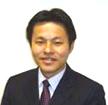 東京都江東区 ユー・アンド・アース株式会社 様