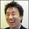 大阪市 株式会社ジェイグルーブネットワークス 代表取締役 松本賢一様
