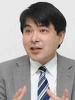 「サーチエンジン徹底対策セミナー」講師からの一言 鈴木将司