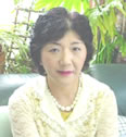 石川県:「天使の占い」・陽陰姓名術様