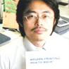 東京都:恒信印刷株式会社様