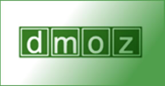 dmoz.png