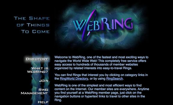webring2.png
